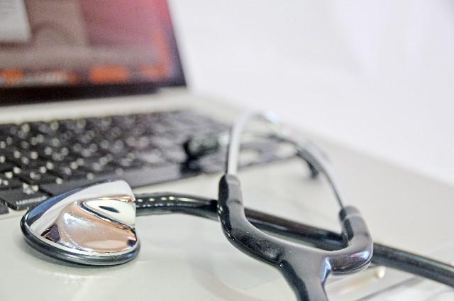 中国では日本人向け医療サービス、日本では中国人向け国際医療コーディネートサービスをご提供しています。